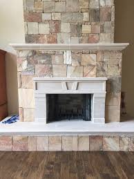 home decor prefabricated wood burning fireplace bathroom cabinet