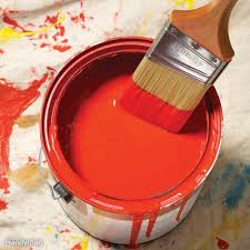 best paintbrush for latex paint family handyman