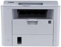 best laser printer for home