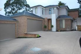 Dual Occupancy Floor Plans Dual Occupancy Homes Boutique Home Builders Melbourne Mori