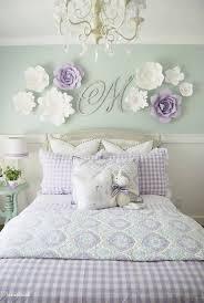 Bedroom Furniture White Wood Bedroom Bedrooms Painted White Great Bedroom Furniture White