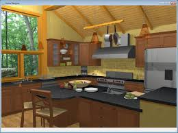 Chief Architect Home Designer Interiors  Reviews  Brightchatco - Home designer reviews