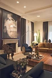 1349 best home decor living room images on pinterest