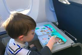 Arizona traveling with toddlers images No ipad necessary 20 tech free travel entertainment ideas for jpg