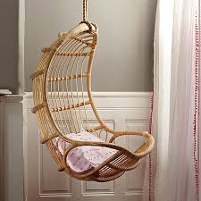 bedroom hanging chair 10 awesome hanging chairs for kids