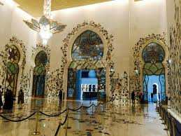 Interior Design Uae Beatiful Interior Design In Abu Dhabi Uae Photo Image By