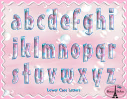 1 2 off coupon code alphabet clipart letters numbers bubble