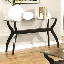 mid century modern entry table modern entry table modern concept designer hall tables with hall