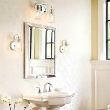 country bathroom lighting home design ideas and inspiration