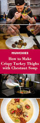 how to make the perfect thanksgiving turkey 15 best thanksgiving turkey recipes images on pinterest