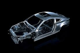 lexus toyota chassis rc f automotive reviews thread page 32 clublexus lexus forum