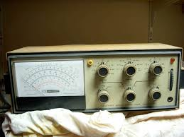 28 heathkit im 21 manual im 5218 heathkit av3 vtvm sch