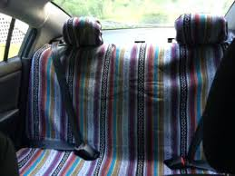 bench seat covers walmart u2013 amarillobrewing co