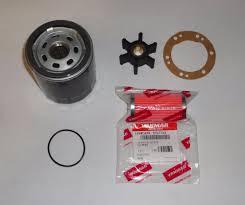 yanmar 2gm parts u0026 accessories ebay