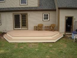 Backyard Small Deck Ideas The Small Deck Ideas Design Ideas Decor Makerland U2026 Pinteres U2026