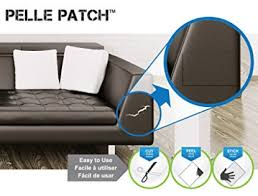 Leather Repair Kits For Sofa Top 10 Best Leather Repair Kits For Couches In 2018 Reviews April