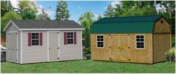 backyards charming enchanting small backyard storage sheds