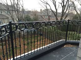 Wrought Iron Railings Interior Stairs Outdoor Stair Railing Ideas Tags Wrought Iron Handrails Stairs