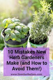 Potted Herb Garden Ideas Herb Gardens For Small Spaces Small Kitchen Garden Ideas Indoor