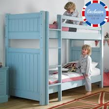 Corner Bunk Beds Bedding Beauteous Corner Bunk Beds For Boys Exclusive Ideas Boy