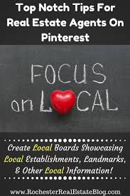 best 25 realtor license ideas on pinterest real estate license
