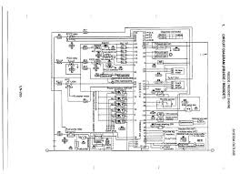 r33 gts fuel pump wiring problem apexi power fc z32 afm