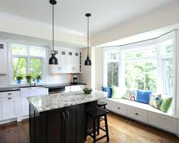 kitchen window seat ideas kitchen window seat ideas decorating green units from size cabinet