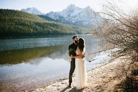 seattle wedding photographers best of 2015 seattle wedding photographer greener