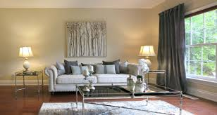 gorgeous 90 home staging and design inspiration design of