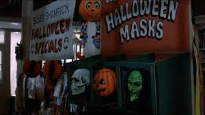 halloween iii remake halloween iii season of the witch 1982
