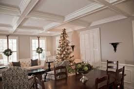 custom home interiors mi interior renovation birmingham kastler construction inc