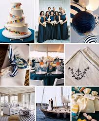 nautical themed weddings 143 best lb wedding nautical themed inspiration images on