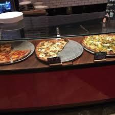 Pizza Buffet Las Vegas by Five50 Pizza Bar 849 Photos U0026 573 Reviews Pizza 3730 Las