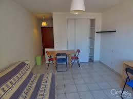 chambre à louer perpignan studio 1 pièce à louer perpignan 66000 ref 16371 century 21