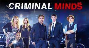 why criminal minds is better than ever nerd hq