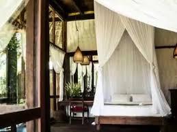 resort home design interior bambu indah resort traditional architecture with ethnic interior