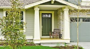 wood how to select exterior paint colors for a home exterior