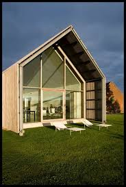 127 best architecture nice residences images on pinterest the barn house by buro ii archi i