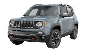 jeep renegade renegade how we d spec it 2015 jeep renegade feature car and driver