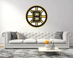 boston bruins bedroom boston bruins wall decor artinwall 2477da19396e