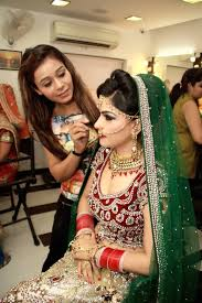 make up artistry courses professional makeup artist courses in mumbai makeupstudio