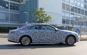 blue mercedes 2018 mercedes benz e class cabriolet review top speed