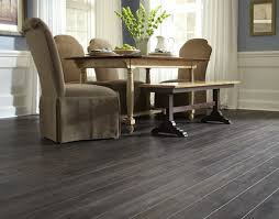 home st 12mm pad meades ranch weathered wood