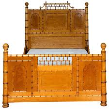 Heaven Antiques And Custom Furniture Los Angeles Ca 1890s Bedroom Furniture 37 For Sale At 1stdibs