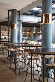 s restaurant best 25 column design ideas on column lights columns