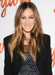 32 gorgeous balayage hair color ideas best balayage hairstyles
