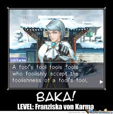 Excalibur Meme - not even excalibur by orihime00sama meme center