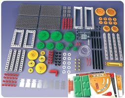 amazon com thames u0026 kosmos physics workshop toys u0026 games