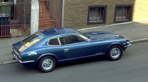 classic datsun 280z 44 years of the nissan z car why restore classic z cars melloy