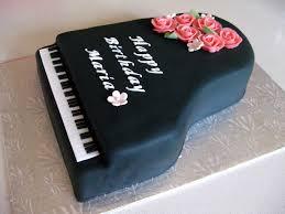 piano cake topper afbeeldingsresultaat voor pianocake manualidades myriam